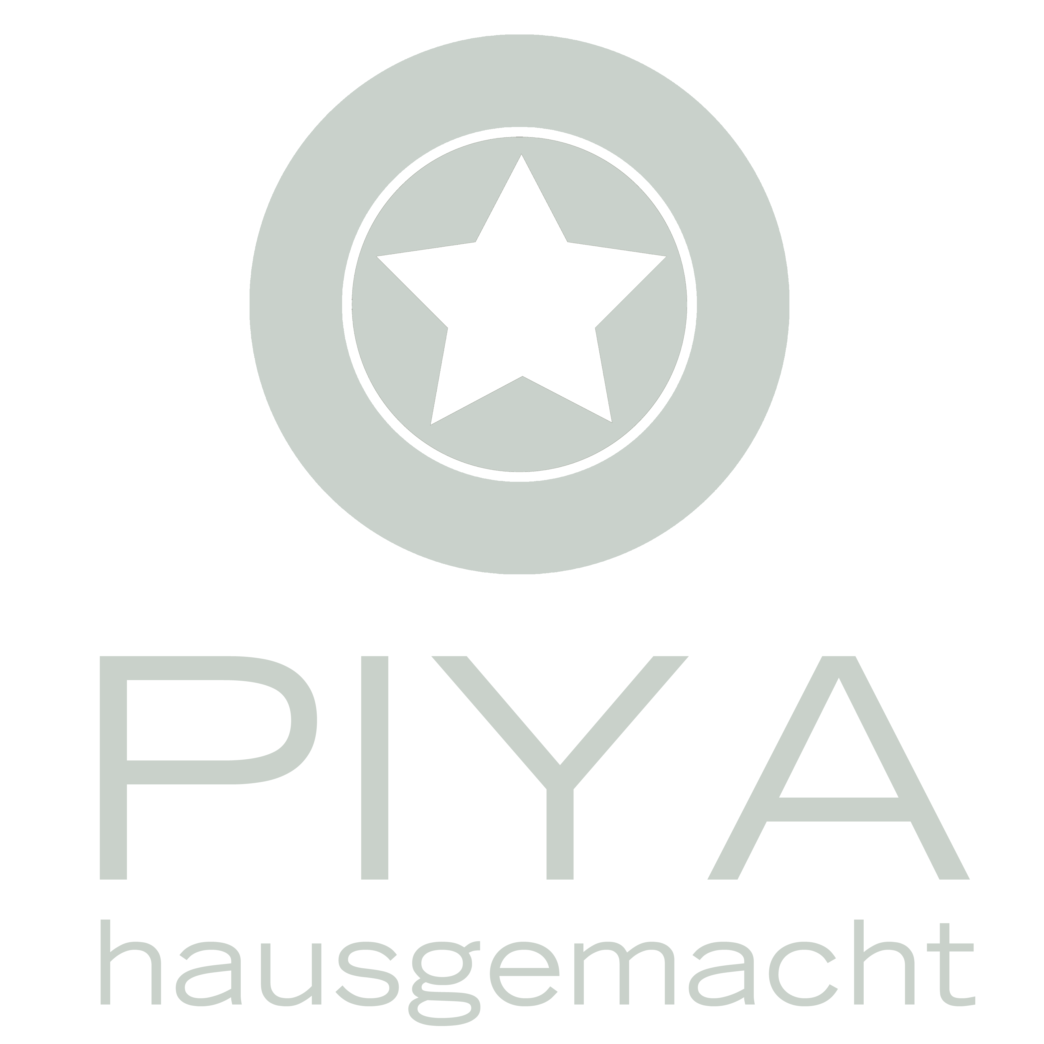 Cafe Piya | Sternschanze HAMBURG